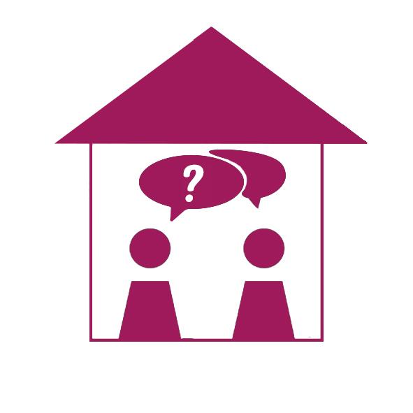 Безплатна консултация с експерт - Отговор на всеки въпрос
