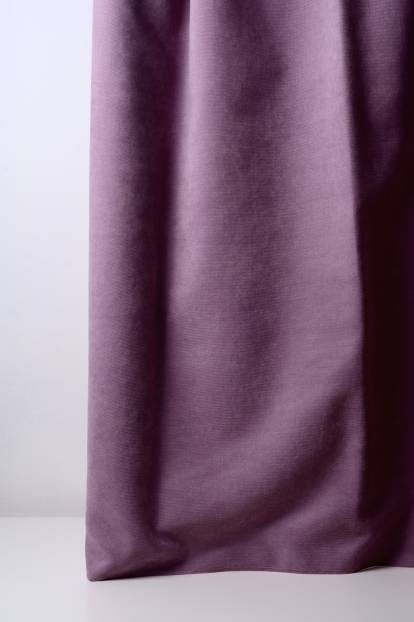 лилаво, AR01403/110