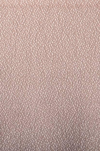 Плътна мека завеса дюс
