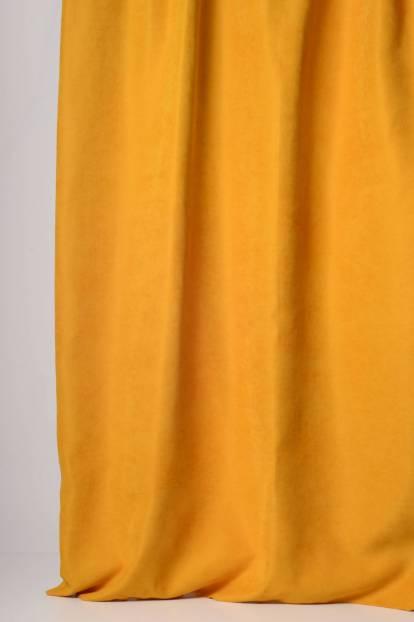 жълт, AR01403/344