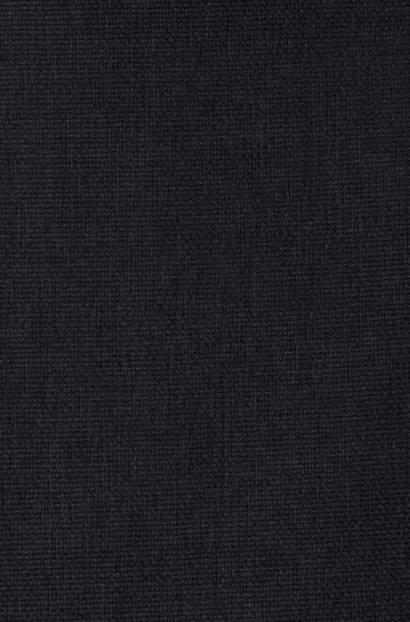 Плътен текстил с текстура за завеси