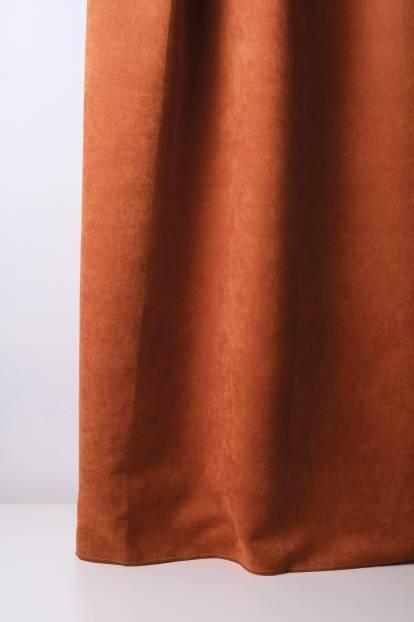 оранжево, AR01403/107