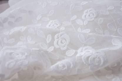 бяло, 315-Janine-01