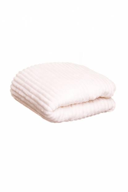 Одеяло WT16110 150х200см