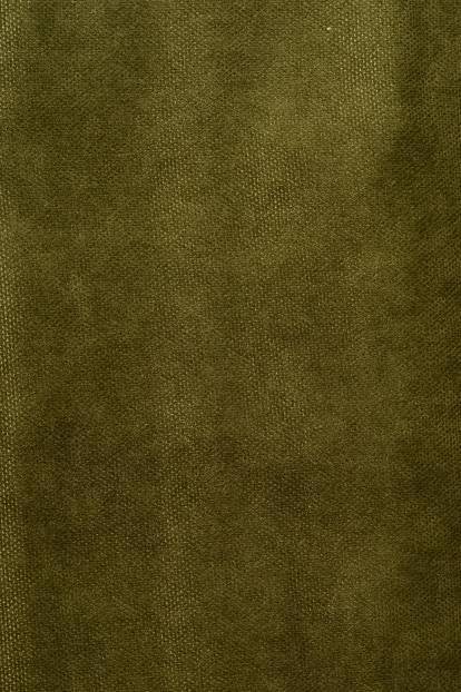 зелено, AR01403/17P17065