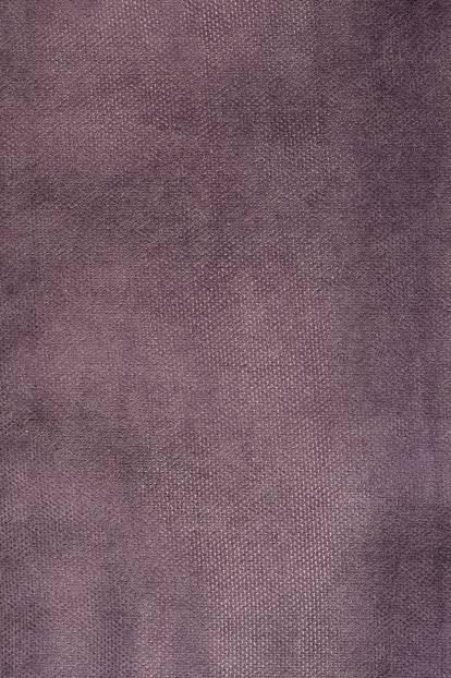 лилаво, AR01403/223