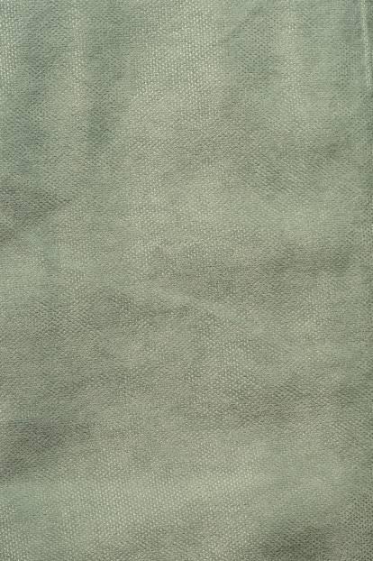 зелено, AR01403/248