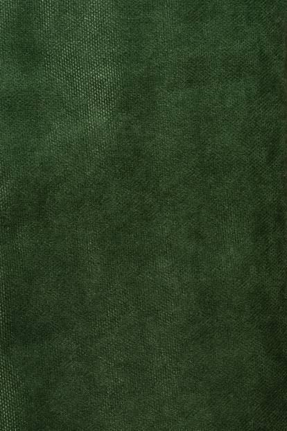 зелено, AR01403/588