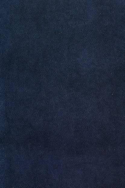 тъмносиньо, AR01403/206