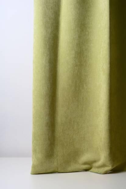 светлозелен, AR01403/207