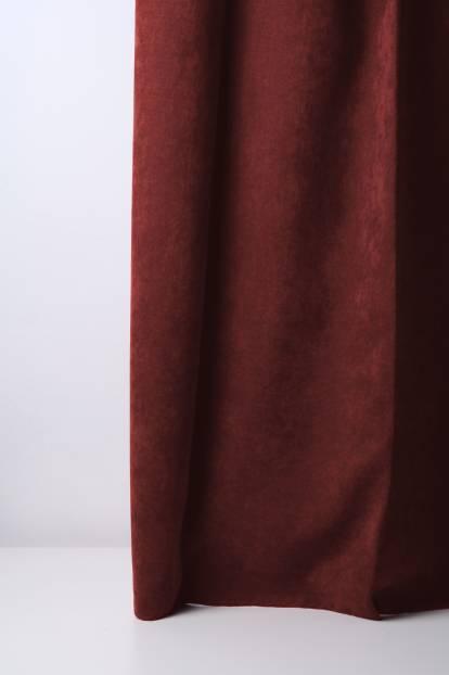 винено червено, AR01403/197