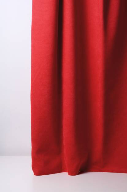 червено, AR01403/113