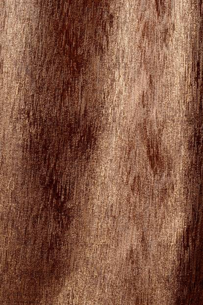 кафяво със златни нишки, 34200-001