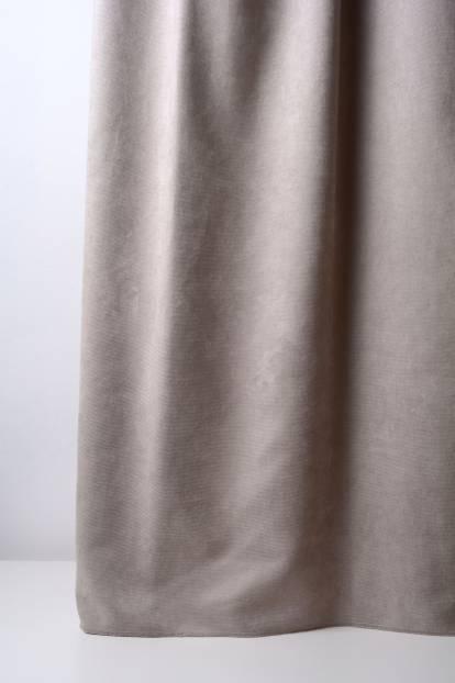 сиво, AR01403/211