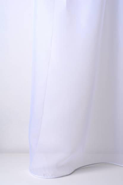 Бяло, Vual F588