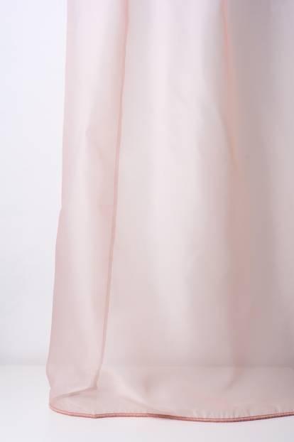 Розово, Vual 2002