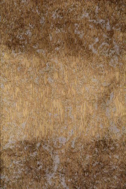 Плътна завеса дюс с лъскава нишка
