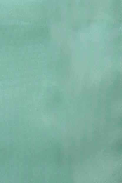 Ефирно полупрозрачно дюс перде