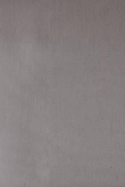 Полупрозрачен дюс с лека текстура