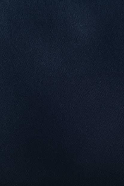 Плътна завеса Dimout, тъмносиньо