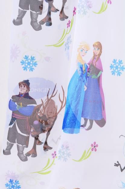 Воал с Елза и Ана, Frozen, 10308/002
