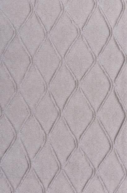 Релефна луксозна завеса