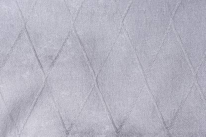 Плътен текстил с фигура подходящ за дамаска и завеса