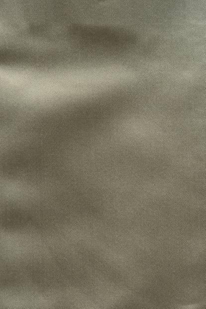 Плътна завеса дюс с перлен блясък