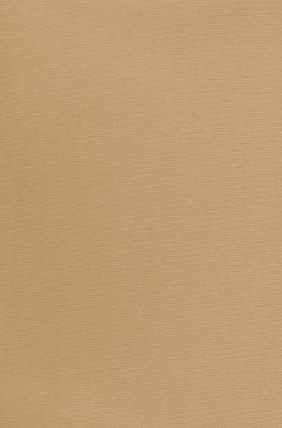 Луксозна сатенирана завеса дюс