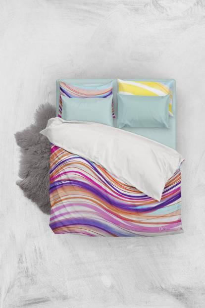 Спален комплект Surf