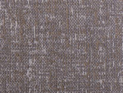 Плътна завеса с релефна текстура