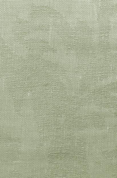 Ленена завеса с орнаменти