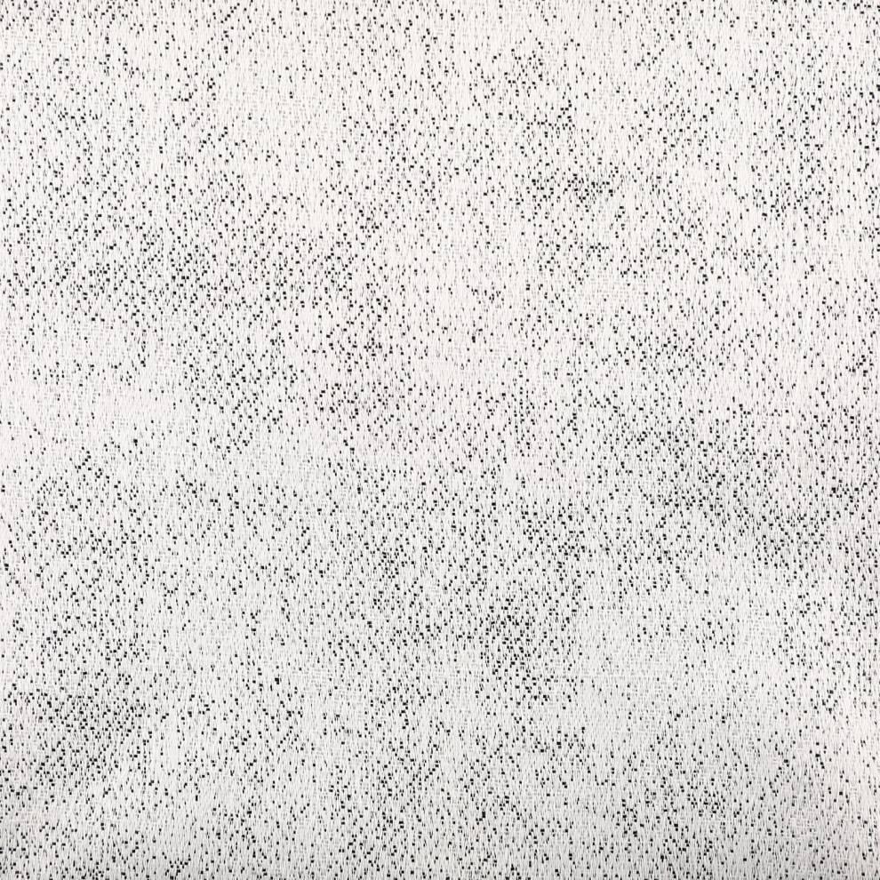 Сатенирана завеса с лека текстура