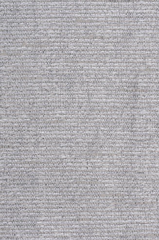 Плътен текстил подходящ за завеса с втъкани нишки