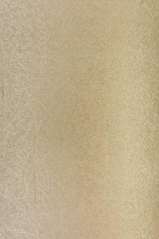 Плътна завеса с фигура и перлен отблясък