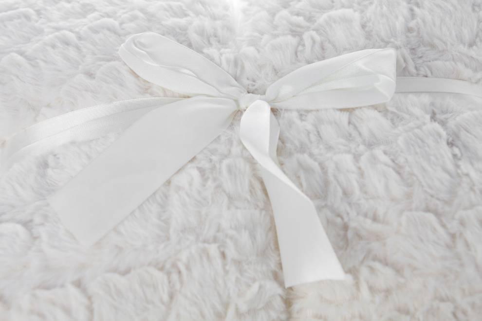 Одеяло WLL131002 150х200см