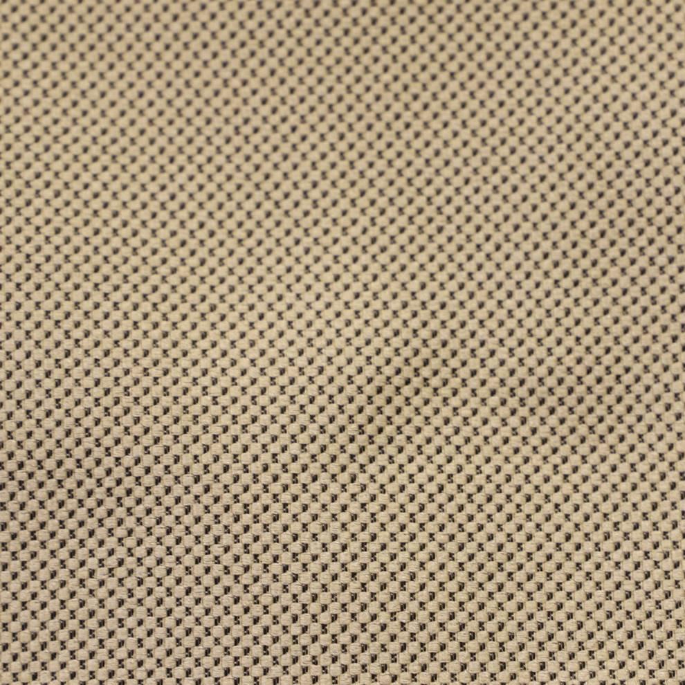 Плътен текстил с блекаут гръб