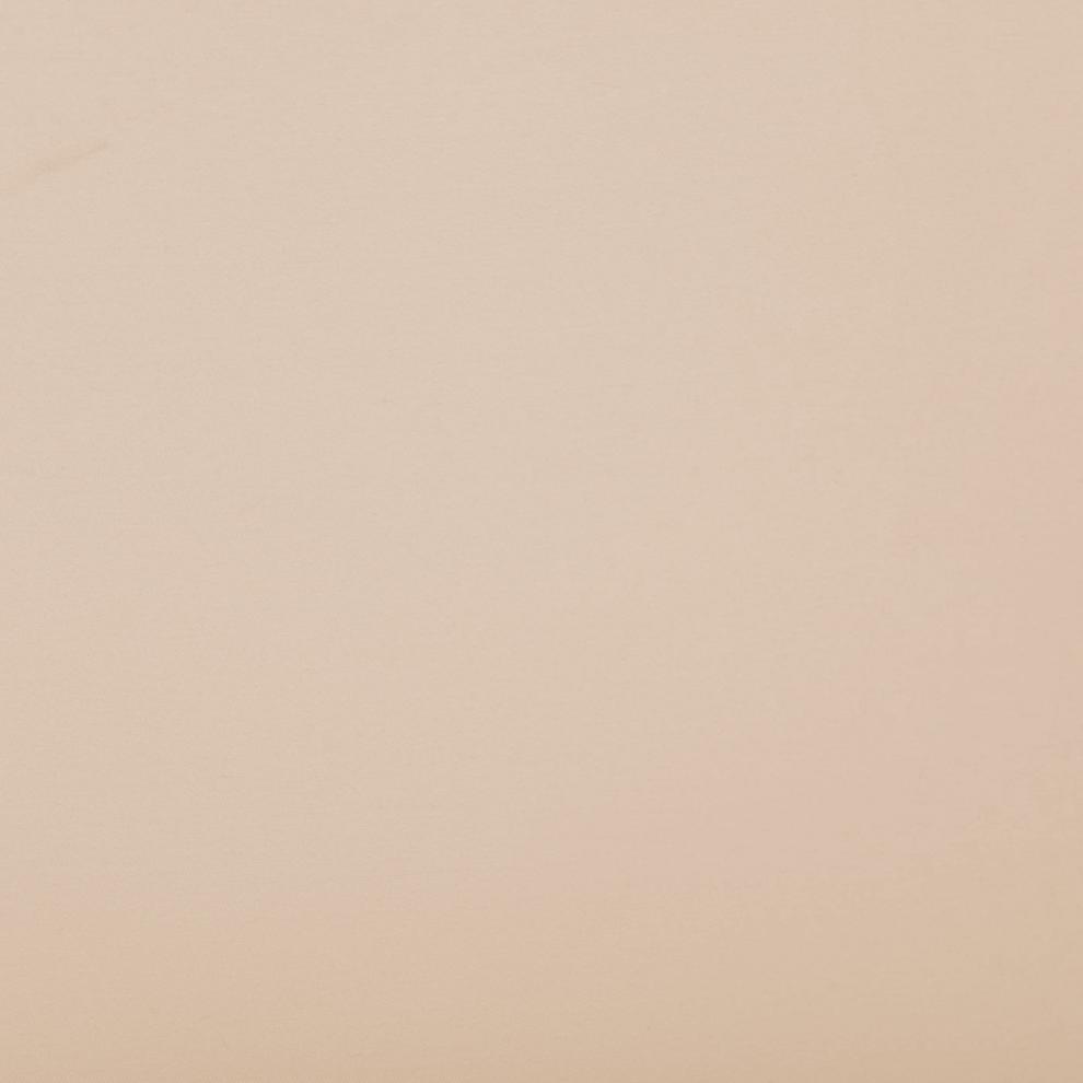 Плътна завеса със затъмняващ ефект блекаут