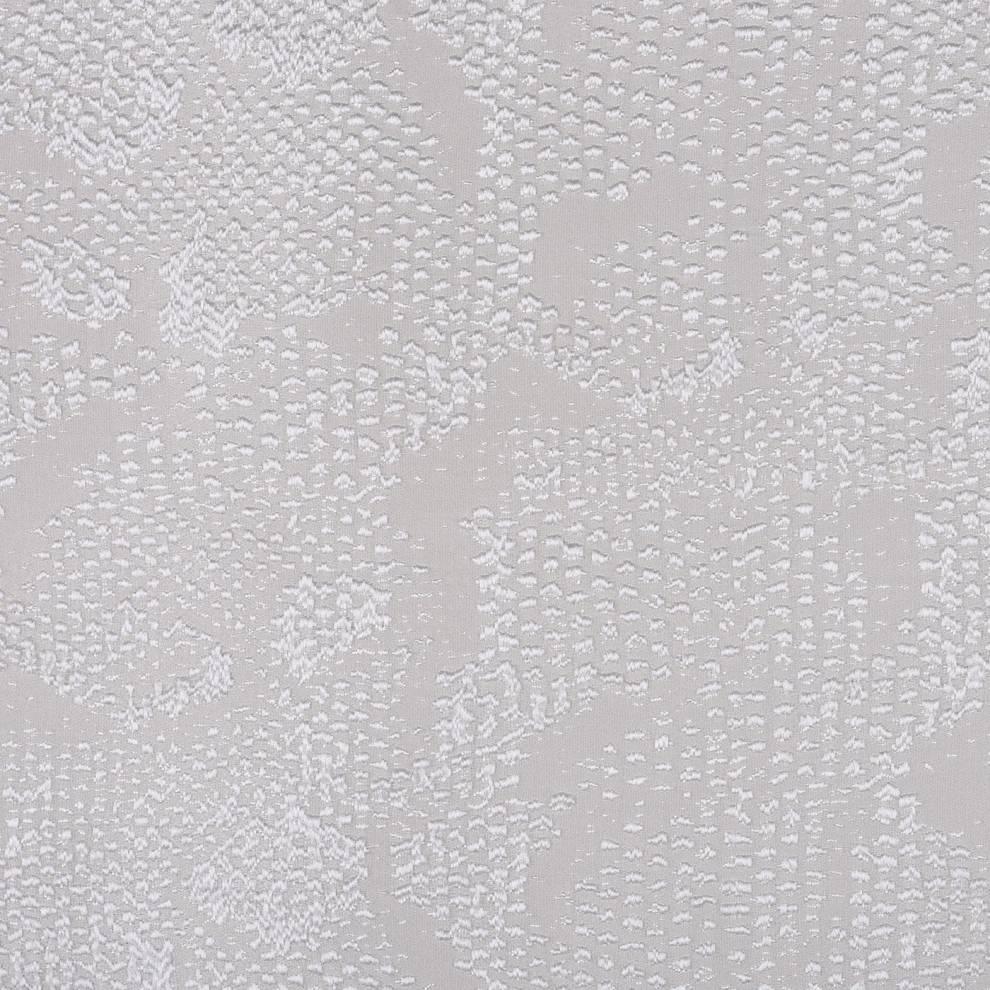 Сатенирана завеса с шарка