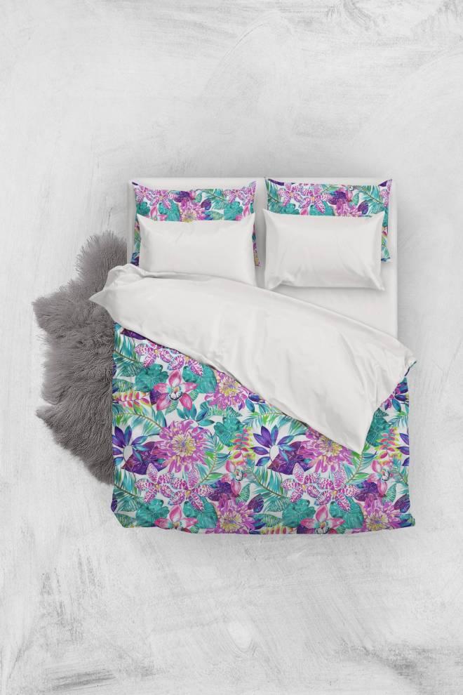 Спален комплект Azucena