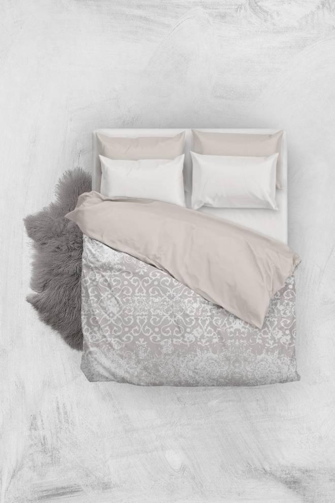 Спален комплект Badih