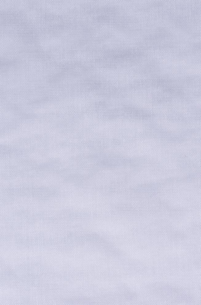 Леко и ефирно перде
