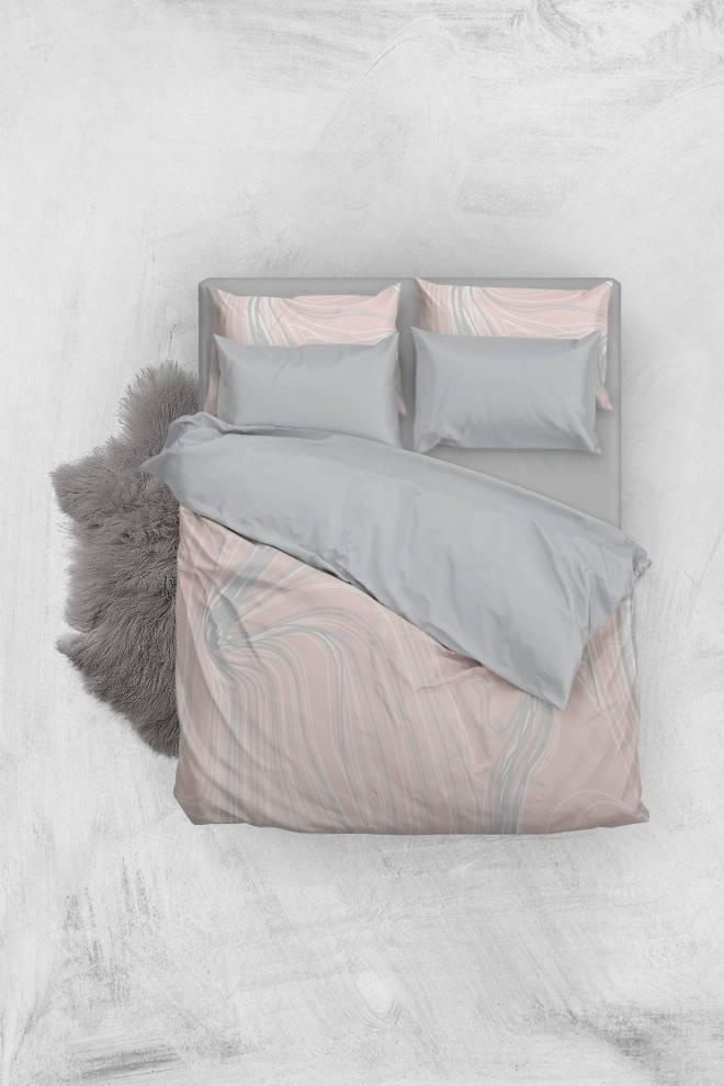 Спален комплект Carrá