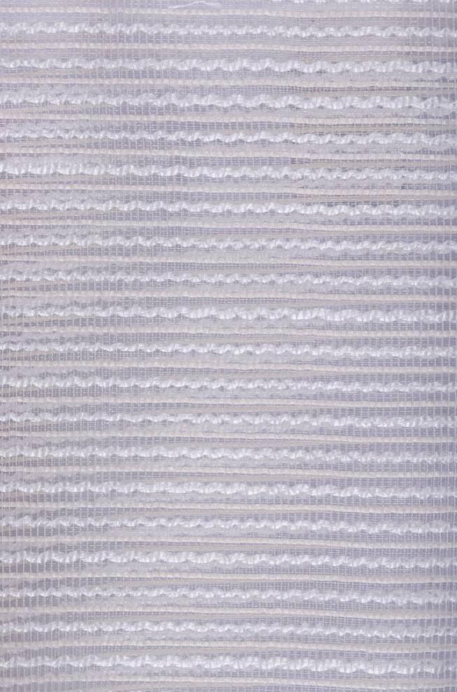 Мрежа с втъкани нишки