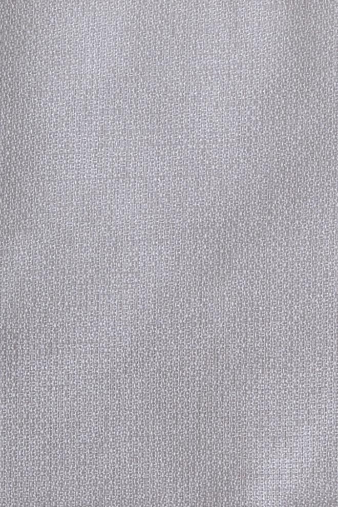 Полупрозрачен дюс в пастелни тонове
