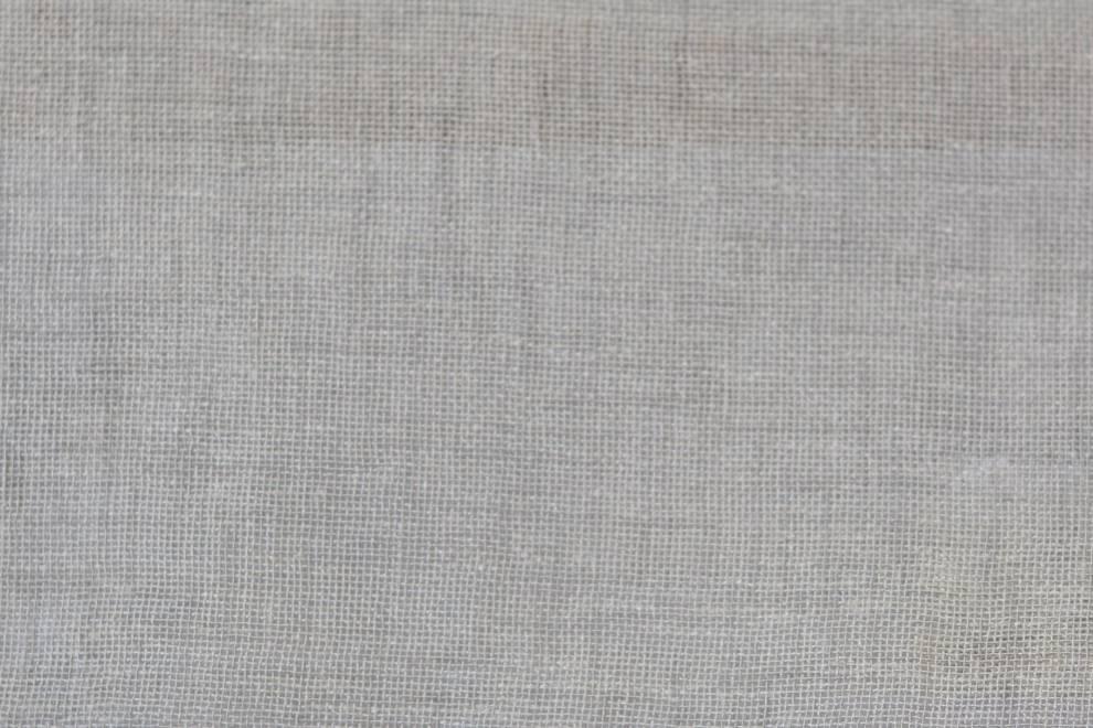 Мрежа с ленена текстура
