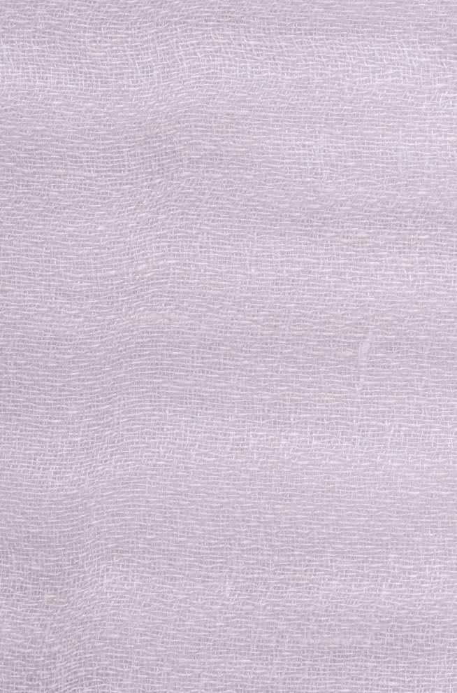 Дюс завеса от лен