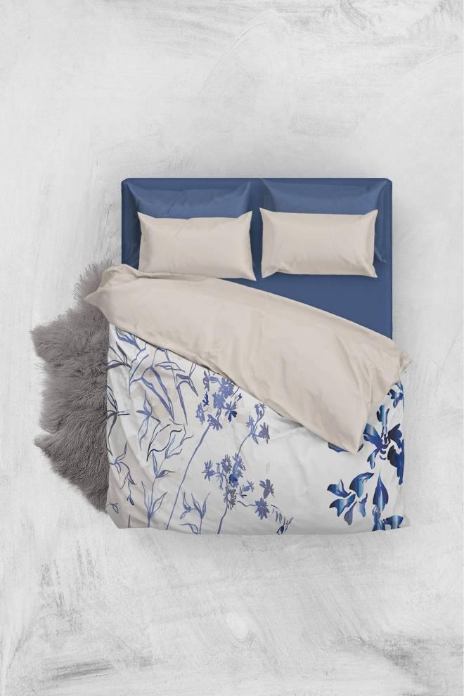 Спален комплект Ming