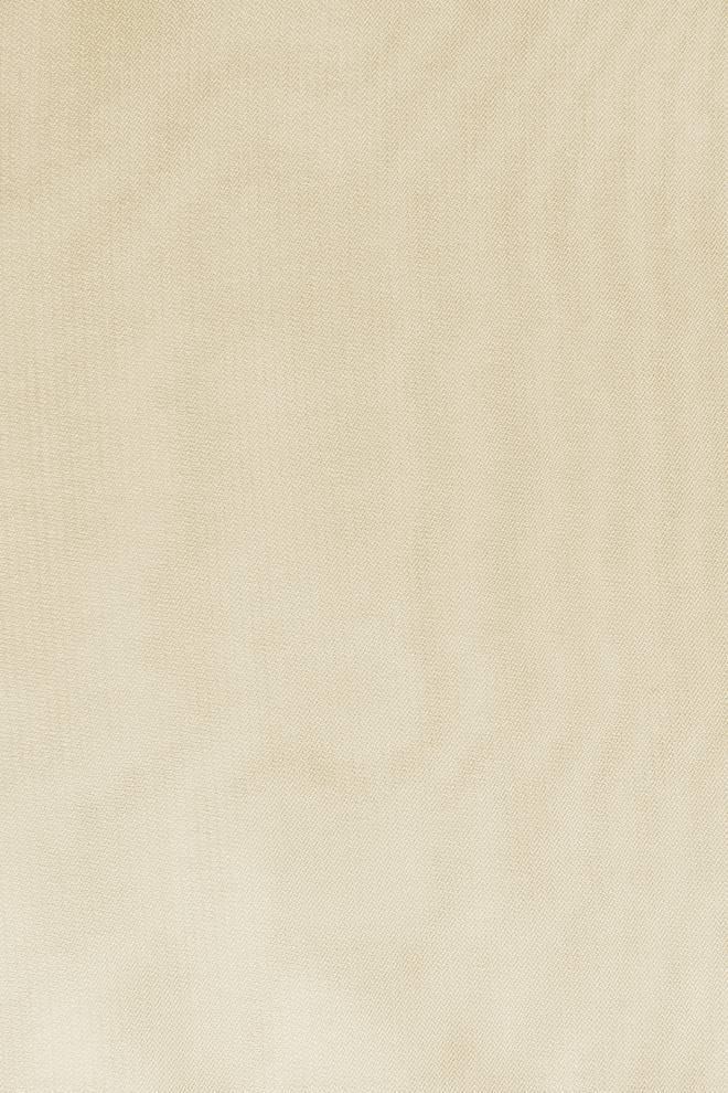 Полупрозрачен воал с перлен отблясък