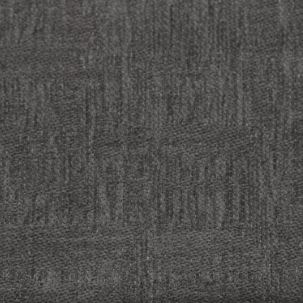 Плътна мека завеса с текстура